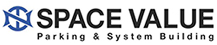 Space Value (Thailand) Co., Ltd.